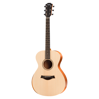 Taylor A12e Academy Series Acoustic Guitar with Pickup