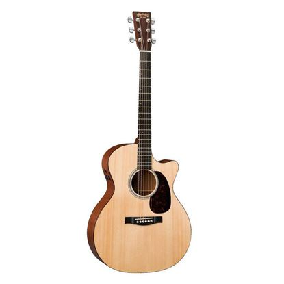 Martin GPCPA4 Performing Artist Grand Performance Acoustic-Electric
