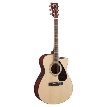 Yamaha FSX315CNT Acoustic Guitar