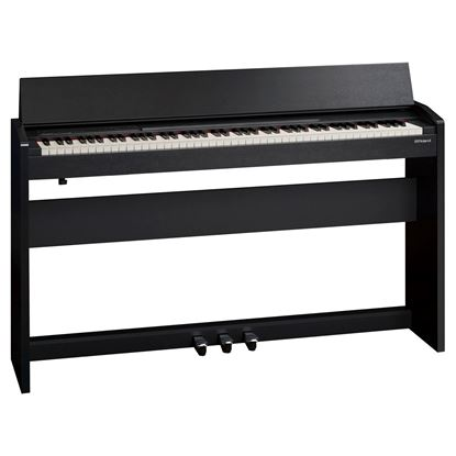 Roland F-140R Digital Piano (F140R)