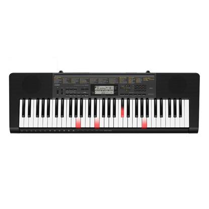 Casio LK-265 Keyboard with Lighting Keys (LK265)