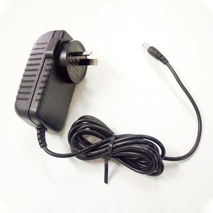 Yamaha 12V620 Power Supply Adaptor