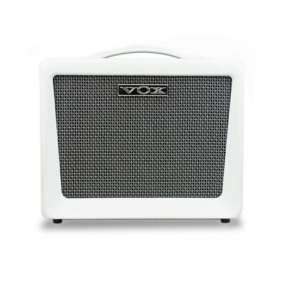 Vox VX50KB Keyboard Amplifier