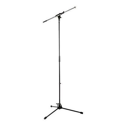 Armour MSB150B Mic Stand