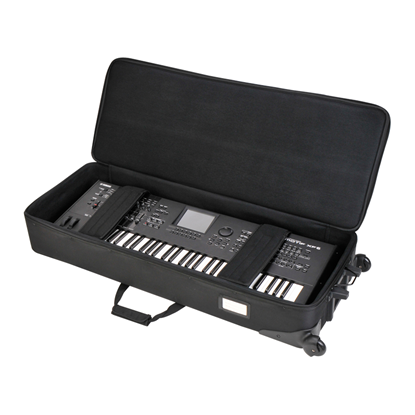 SKB 61-Note Keyboard Soft Case