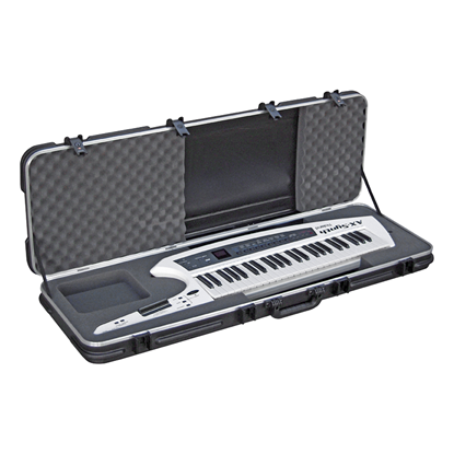 SKB Ax-Synth Case