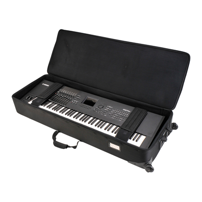 SKB Soft Case for 88-Note Keyboards