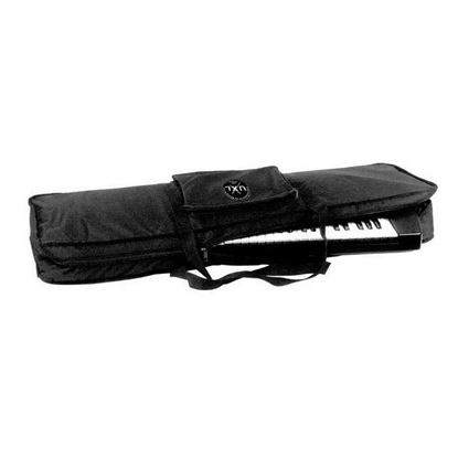 UXL BAG-KB915 DLX 61 Note Keyboard Gigbag (BAGKB915)