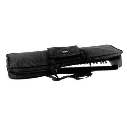 UXL BAG-KB930 DLX 76 Note Keyboard Gigbag (BAGKB930)