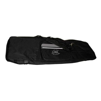 UXL BAG-KB940 DLX 76 Note Keyboard Gigbag (BAGKB940)