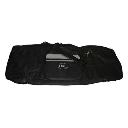 UXL BAG-KB945 DLX 76 to 88 Note Keyboard Gigbag (BAGKB945)