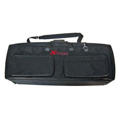 XTREME Key14 Heavy Duty Keyboard Bag (Key 14)