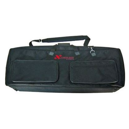 XTREME Key15 Heavy Duty Keyboard Bag (Key 15)