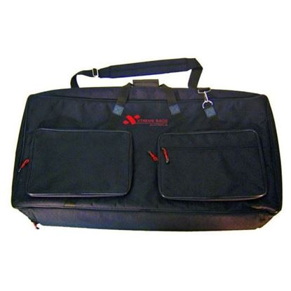 XTREME Key16 Heavy Duty Keyboard Bag (Key 16)