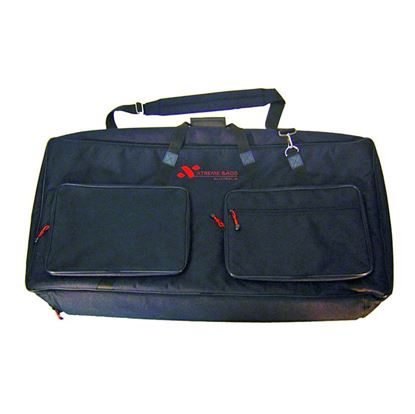 XTREME Key17 Heavy Duty Keyboard Bag (Key 17)