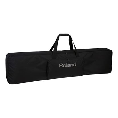 Roland CB-88RL Carrying Bag (CB88RL)