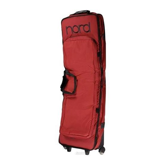 Nord Soft Case 76