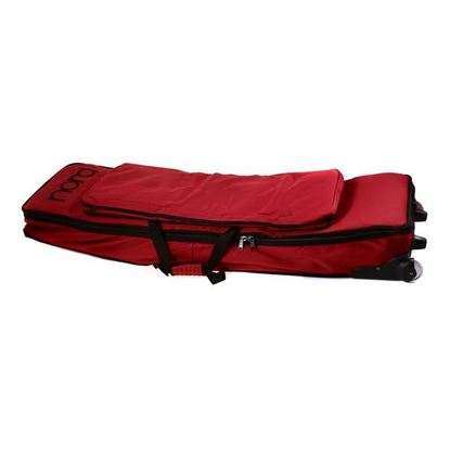 Nord Soft Case 88 with Wheels