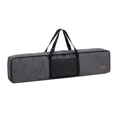 Casio SC700-P Carry bag for Casio Privia (SC700P)