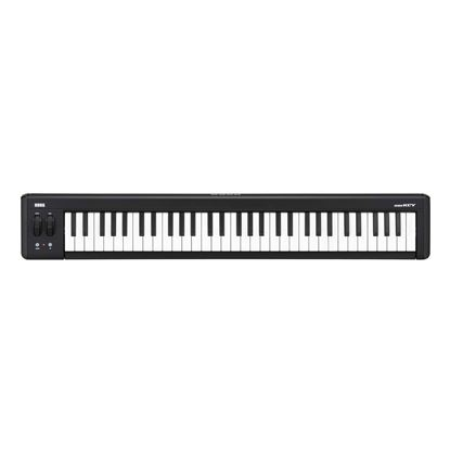 Korg microKEY 2 61-Note USB-Powered Keyboard