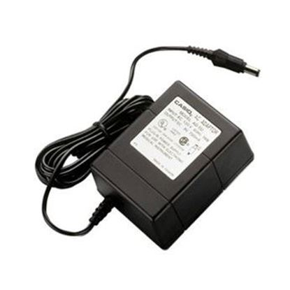 Casio AD-5 AC Power Adaptor (AD5)
