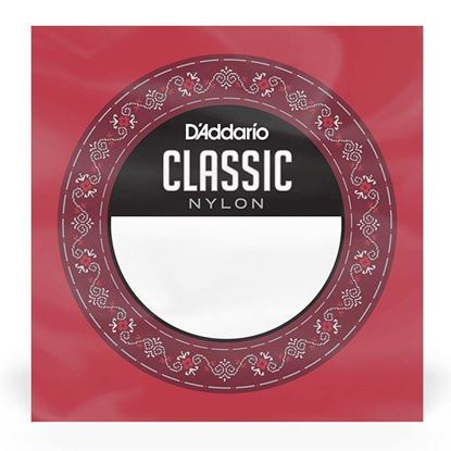 D''Addario 5th Normal Tension Single Classical String