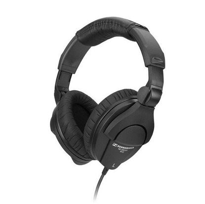Sennheiser HD 280 PRO Headphones (HD280)