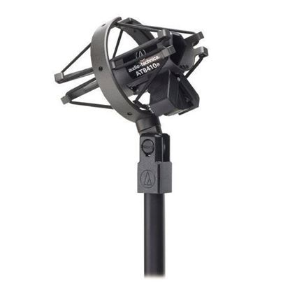 Audio Technica AT8410A Spring Loaded Shock Mount