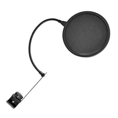 CPK GM 88 6 Inch Pop Filter
