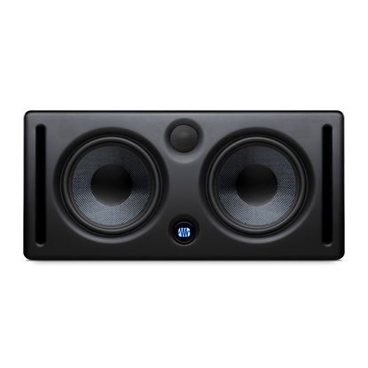 Presonus Eris 66 High Def Studio Monitor (Single)