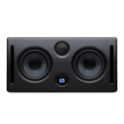 PreSonus Eris E44 Studio Monitor (Single)