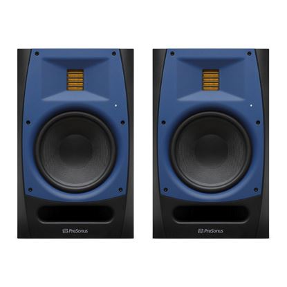Presonus R65 Ribbon 6.5 High Def Monitor (PAIR)