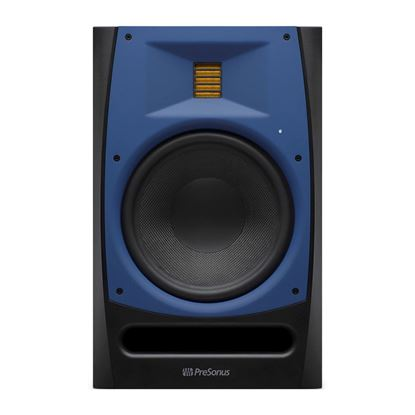 PreSonus R80 Studio Monitor (Single)