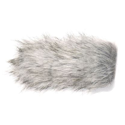 Rode Deadcat Artificial Fur Wind Shield (for Rode VideoMic)