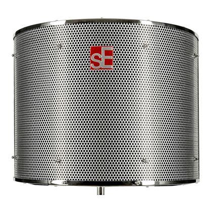 sE Electronics RF Reflexion Filter Pro (Reflection Filter)