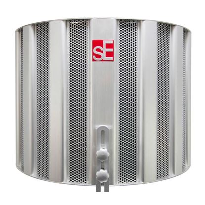 sE Electronics RF SPACE - Specialized Portable Acoustic Control Environment