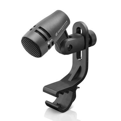 Sennheiser e 604 Dynamic Cardioid Microphone (E604)