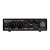 Steinberg UR22C USB 3 Audio Interface with Cubase DAW - Front