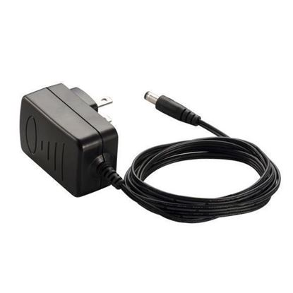 Zoom AD-16 Power Supply Adaptor (AD16)