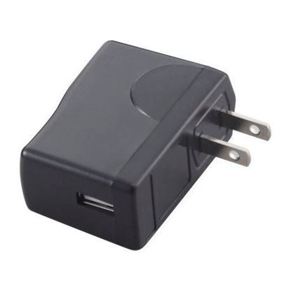 Zoom AD-17 AC Power Adaptor