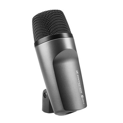 Sennheiser e602II Bass Drum Microphone