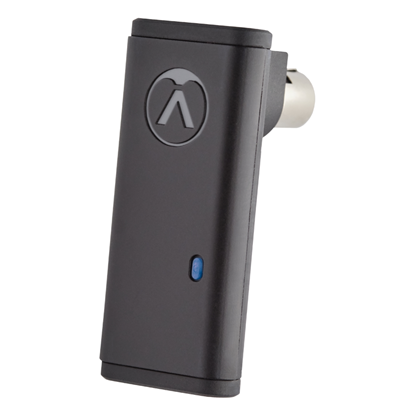 Austrian Audio OCR8 Bluetooth Adaptor for OC818 - Front Right