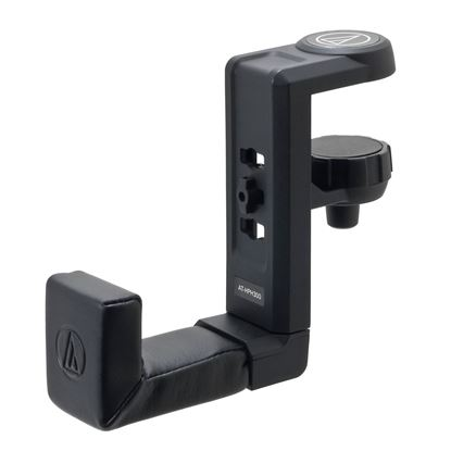 Audio Technica ATH-HPH300 Headphone Hanger