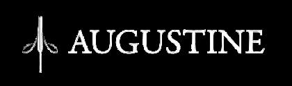 Musical instrument manufacturer Augustine