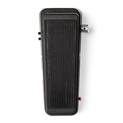 Jim Dunlop 535Q Cry Baby Multi-Wah Pedal
