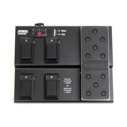 Line 6 FBV Express MkII Foot Controller