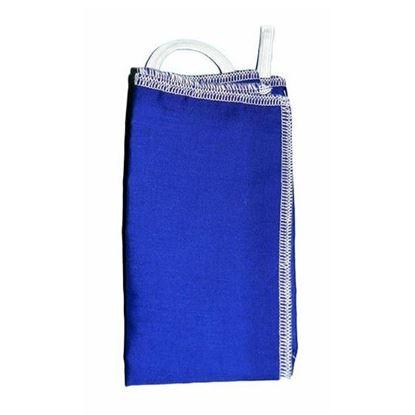 Micro Clarinet & Flute Handkerchief Swab