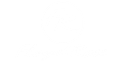 Musical instrument manufacturer Floyd Rose