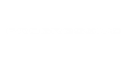 Musical instrument manufacturer Progressive
