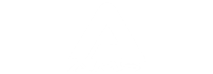 Musical instrument manufacturer AMS